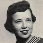 Dorothy Hrasok