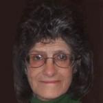 Agnes Schoepf