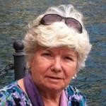 Helga Wiese