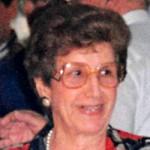 Nelida Perez