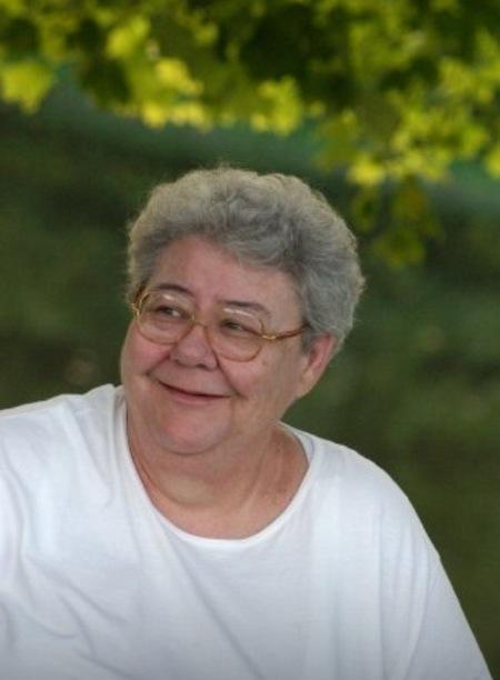 Linda Lois Carman
