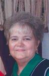 Sonja Carol Olin