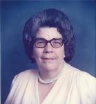 Mary Russell McKinney