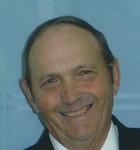 Donald  Rees Palmer