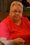 Dottie  Deane Nichols