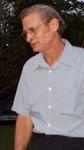 David Lane Westfall