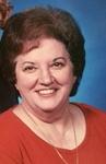 Ruth  Ann  Goldey