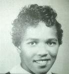 Margaret J.