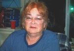 Helen Lucille  Mastin