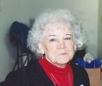 Louise Simpson Richardson