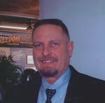 Ronnie  Lee Arnold, Sr.