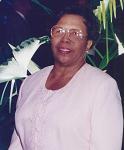 Maggie Carter