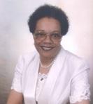 Dorothy  Archer