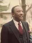 McKinley  Winston Sr