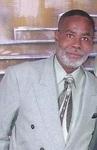 Charles  Townsend Sr