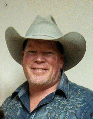 Robert Kelley Stout Jr.: Kelley Stout