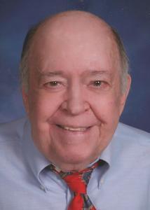 Lewis C.