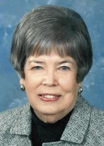 Audrey Brock Smith