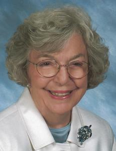 Dorothy DeBerry Levin
