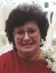 Jacqueline  Riikola Broome