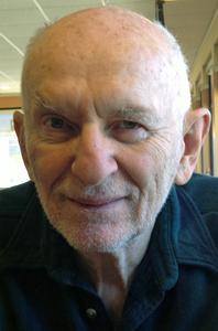 Kenneth John Eger