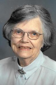 Edna Elizabeth Curley Jones