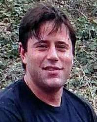 Bryan Joseph Norris