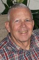 William Rice Cromer