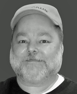 David Allen Kimmerly