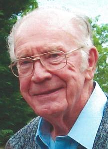 Carl Edward Conley