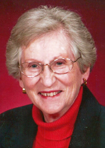 Mary  Mae Lee Wheatley