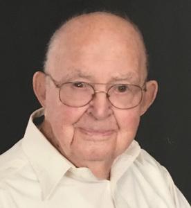 Robert Eugene Norton