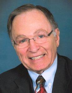 Donald Sommer Hurtubise