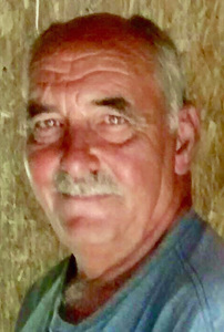 John Ellis Wheeler