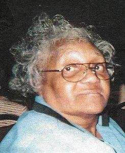 Shirley Ann Shipe Drummond