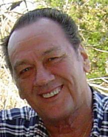 Archie  Cole