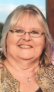 Brenda Kay Cletcher