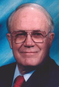 Alfred Leon Sutton, Jr.