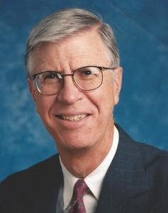 Herbert Arthur Mook Jr.