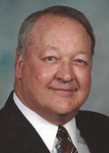 Ronald Bernell Sales