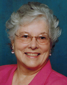 Ethel Chambers Cook Steinhauer