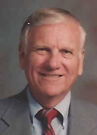 Dexter Clair Jameson Jr.