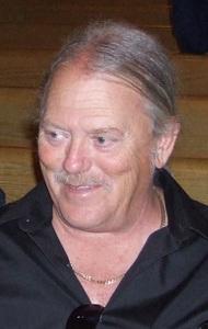 Robert Alan Campbell