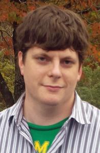 Scott Ivan Tschaplinski