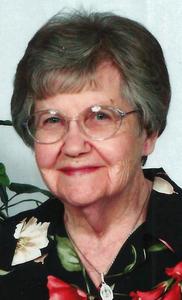 Nina Isabella Dalhaus