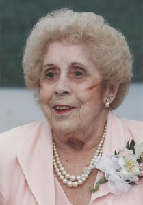 Irene Charlotte Schmitt Levis