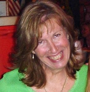 Victoria Della Nixon