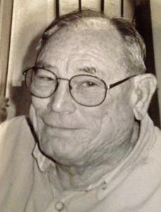 Samuel Henry Kilgore