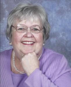 Donna L. Valentino