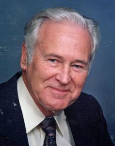 Clayton Berdell Tolliver